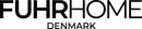 Fuhrhome logo