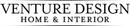 Venture Design logo