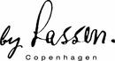 by Lassen logo