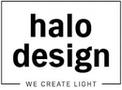 Halo Design logo