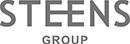 Steens logo