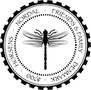 Nordal logo