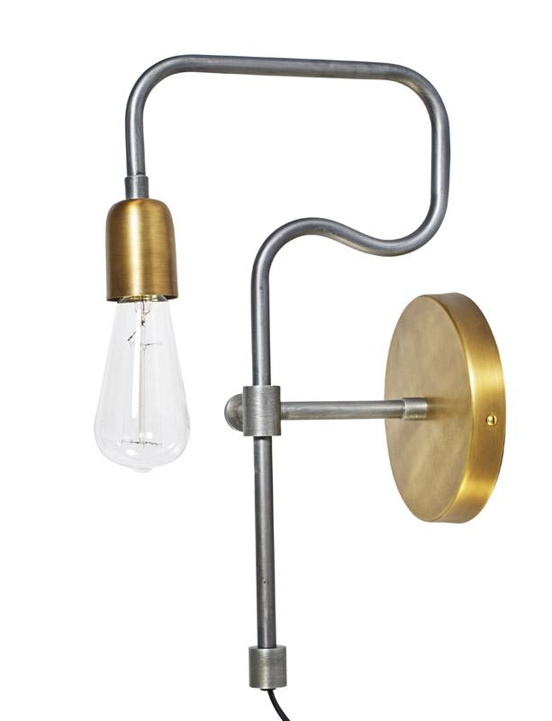 Muubs Folded Lampe Muubs