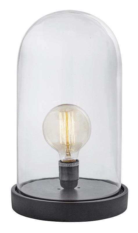 Nordal Dome Bordlampe - L Nordal