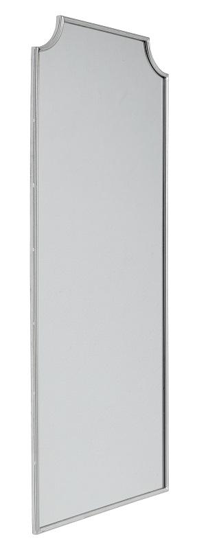 Nordal Spirit Speil - Sølv Nordal