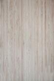 Cinas - Cindy Spisebord - massiv bambus
