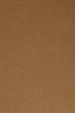 Dutchbone Robusto Loungestol - Caramel