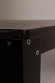 Dutchbone - Scoula Spisebord - 70x140