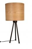 Dutchbone - Woodland Bordlampe