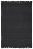 Linie Design Idun Teppe - Charcoal, 200x300