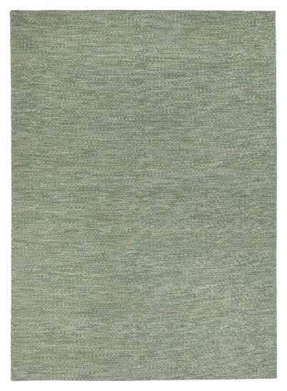 Fabula Living Gimle Kelim - Willow, 140x200
