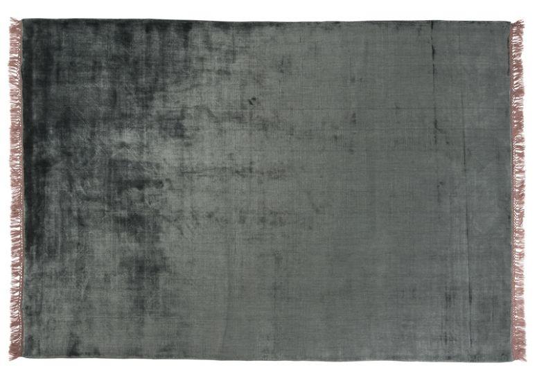 Linie Design Almeria Teppe - Midnight, 250x350