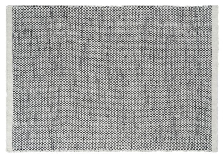 Linie Design - Asko teppe - Flerfarget - 170x240