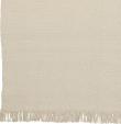 Linie Design Idun Teppe - White, 200x300