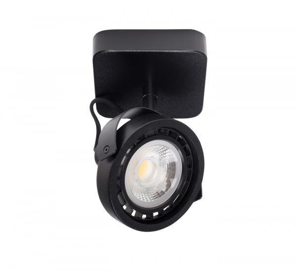 Zuiver Dice-1 DTW Spotlight - Sort
