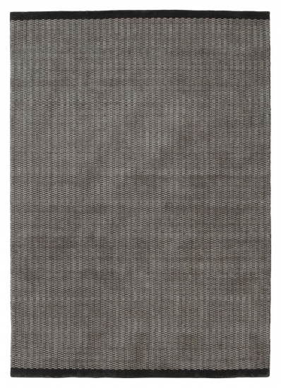 Fabula Living Gro Luvteppe - Oliven/Beige, 170x240