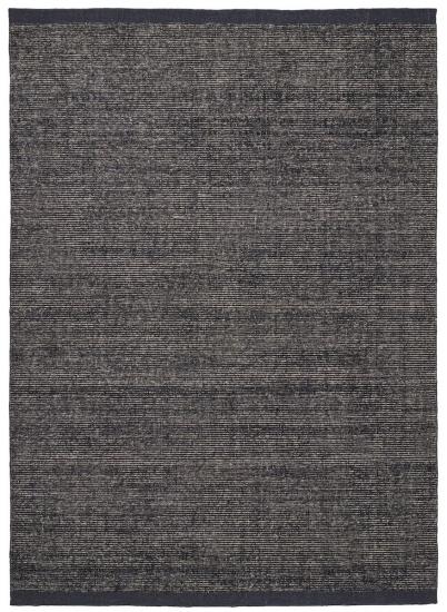 Linie Design Selineni Teppe - Blue, 200x300