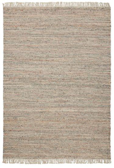 Linie Design Molteno Teppe - Combi, 140x200