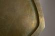 Dutchbone - Abbas Sidebord