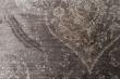 Dutchbone - Rugged Light Teppe - 170x240