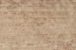 Dutchbone - Shisha Desert Teppe - 160x235