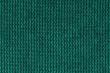 Zuiver Benson Spisestol m. armlen  - Grønn