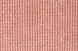 Zuiver Benson Spisestol m. armlen - Pink