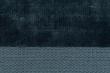 Zuiver Blink Tæppe - Blå, 240x170
