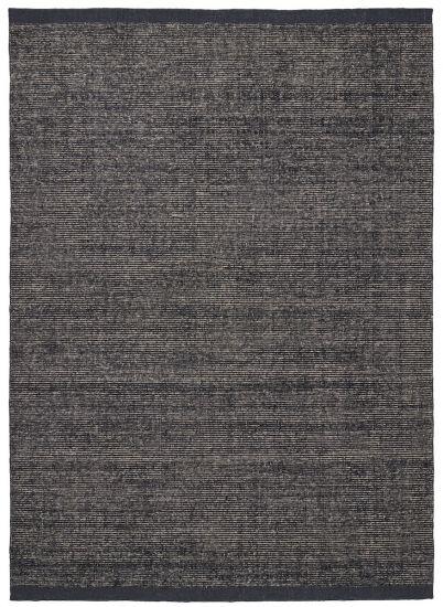 Linie Design Selineni Teppe - Blue, 170x240