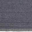 Linie Design Versanti Teppe - Anthracit, 140x200