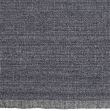 Linie Design Versanti Teppe - Anthracit, 250x350