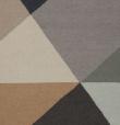 Linie Design Metri Teppe - Earth, 140x200