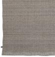 Linie Design Versanti Teppe - Grey, 200x300