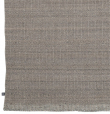 Linie Design Versanti Teppe - Grey, 250x350