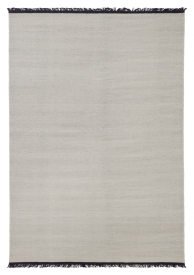 Fabula Living Felicia Kelim - Off White, 200x300