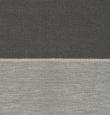 Linie Design Magnetize Teppe - Stone, Ø170