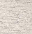 Linie Design Nyoko Teppe - White, 250x350