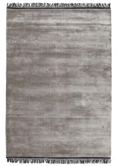 Linie Design Almeria Teppe - Grey, 250x350