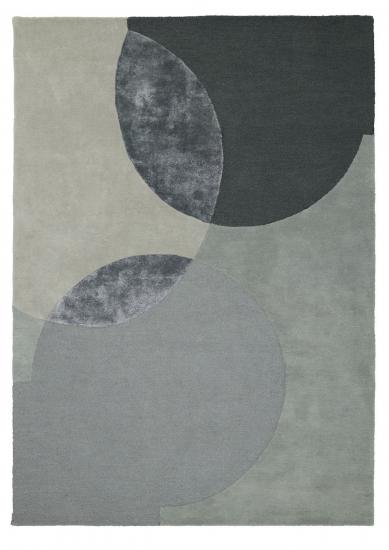 Linie Design Caldera Teppe - Cactus, 200x300