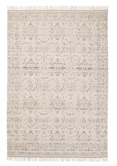 Linie Design Dolzago Teppe - Grey, 250x350
