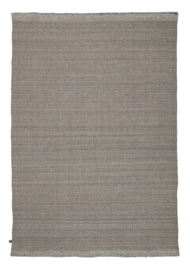 Linie Design Versanti Teppe - Grey, 170x240