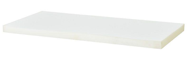 Hoppekids - Skummadrass - 12x70x160