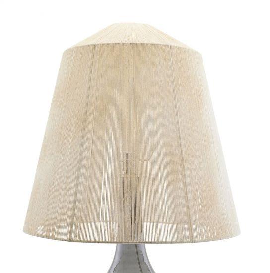 House Doctor String Lampeskjerm, Ø57,3