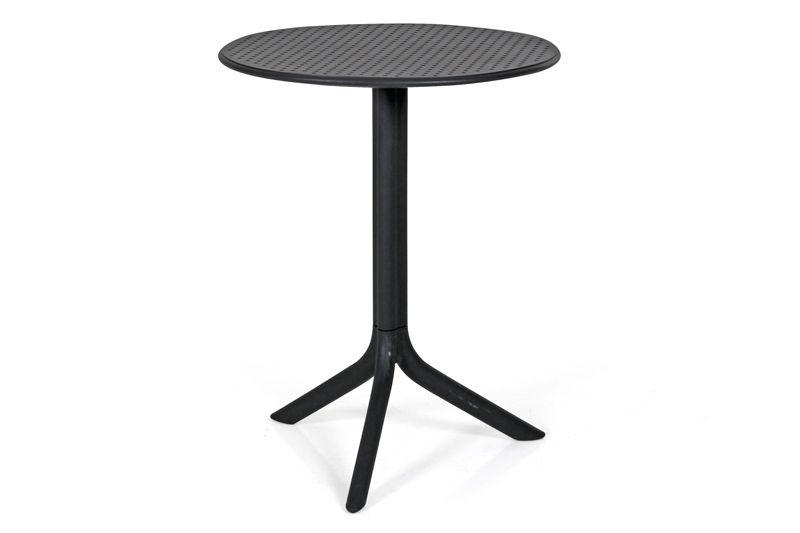 Brafab - Step Cafebord - Antracit