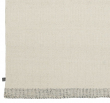 Linie Design Versanti Teppe - White, 200x300