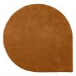 AYTM - STILLA Teppe Amber - Large