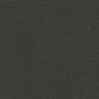 Hippo Futonstol Outdoor - Mørk grå