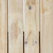 Kave Home - Creassy Spisebord 180x85 - Natur