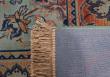 Dutchbone - Bid Teppe 170 x 240 cm - Grønn