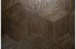 Danform Diamond Spisebord - Resirkulert Elmetre, 220x100